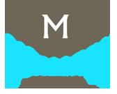 Massagepraktijk Teteringen logo